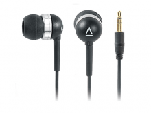 Creative EP-630 Noise-isolating In-ear Headphone