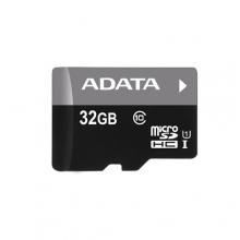 ADATA micro SDHC Card Premier UHS-I Class10 - 64GB | کارت حافظه میکرو اس دی ای دیتا