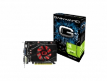Gainward GeForce GT 630 1024MB GDDR5 Graphic Card | کارت گرافیک گینوارد