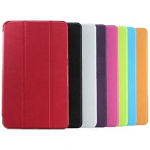 BELK Smart Cover For Samsung Tablet Note 10.0 2014 Edition | کاور تبلت بلک