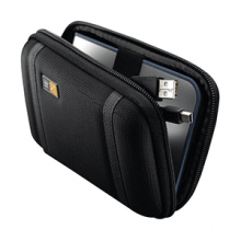 Case Logic External Hard Disk Case