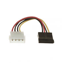 SATA Power cable | کابل برق ساتا