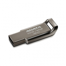 ADATA UV131 USB3.0 Flash Drive - 64GB