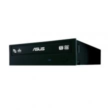 ASUS DRW-24D3ST 24X SATA Internal DVD-RW | دی وی دی رایتر اینترنال ایسوز