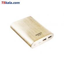 ADATA PV110 Power Bank 10400mAh