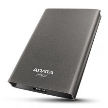 ADATA HC500 External Hard Drive - 1TB | هارد دیسک اکسترنال ای دیتا