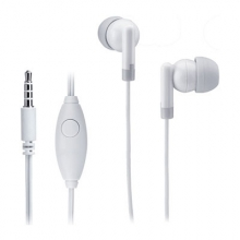 Genius HS-M200 in-ear Headset
