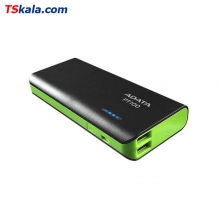 ADATA PT100 Power Bank 10400mAh