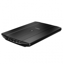 CanoScan LiDE 120 Scanner | اسکنر کانن