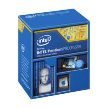 پردازنده اینتل Intel Pentium G3240 LGA 1150 CPU