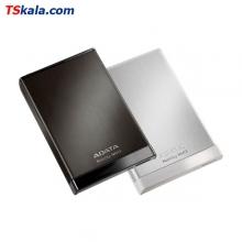ADATA NH13 External Hard Drive - 2TB