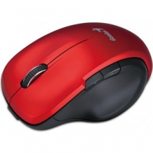 Genius DX-6810 Wireless Optical Mouse | ماوس بیسیم جنیوس