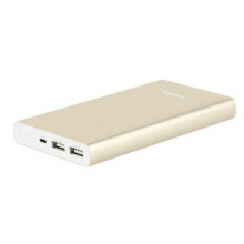Camelion PS639 Power Bank