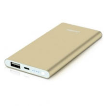 Camelion PS638 Power Bank