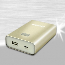 Camelion PS627 Power Bank