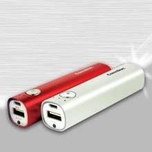 Camelion PS625F Power Bank