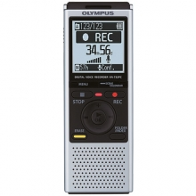 OLYMPUS VN-732PC Digital Voice Recorder