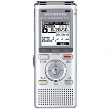 OLYMPUS WS-831DNS Voice Recorder | ضبط کننده دیجیتالی صدا اولیمپوس