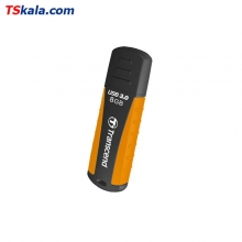 Transcend JetFlash 810 USB3.0 Flash Drive - 8GB