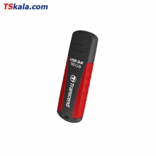 Transcend JetFlash 810 USB3.0 Flash Drive - 16GB