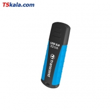 Transcend JetFlash 810 USB3.0 Flash Drive - 32GB