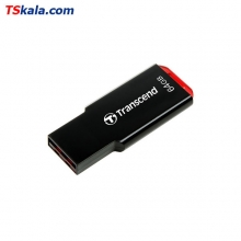 Transcend JetFlash 310 USB2.0 Flash Drive - 8GB | فلش مموری ترنسند