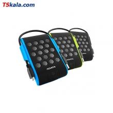 ADATA HD720 External Hard Drive - 2TB | هارد دیسک اکسترنال ای دیتا