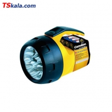 Camelion FL-9LED SuperBright LED Flashlight | چراغ قوه کملیون