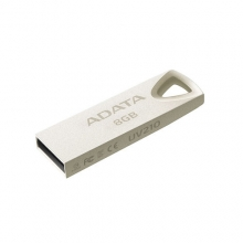 ADATA UV210 USB2.0 Flash Drive – 8GB