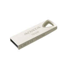 ADATA UV210 USB2.0 Flash Drive – 16GB