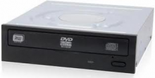 Liteon 22X SATA Internal DVD-RW | دی وی دی رایتر اینترنال لایتون