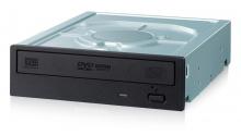 Pioneer DRV-220LBK 24X SATA Internal DVD-RW | دی وی دی رایتر اینترنال پایونیر