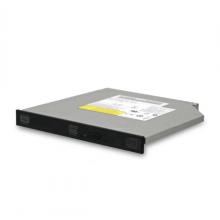 Liteon DS-8A9SH01C 8X SATA Internal DVD-RW For Notebook | دی وی دی رایتر اینترنال لایتون