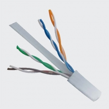کابل شبکه کی نت K-Net Plus CAT6 UTP Cable 100M