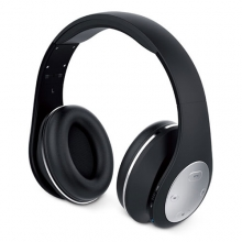 Genius HS-935BT on-ear Bluetooth Headset | هدست بلوتوثی جنیوس