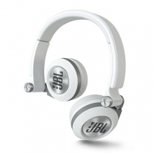 JBL Synchros E30 on-ear Headset