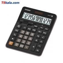CASIO GX-14B Calculator | ماشین حساب رومیزی کاسیو