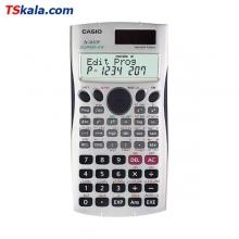 CASIO fx-3650P Scientific Calculator | ماشین حساب مهندسی کاسیو
