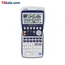 CASIO fx-9860GII SD Graphic Scientific Calculator | ماشین حساب مهندسی رسم نمودار کاسیو