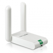 TP-LINK TL-WN822N N300 High Gain Wireless USB Adapter