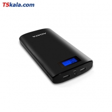 ADATA P20000D 200000mAh Power Bank