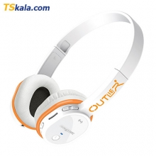 Creative Outlier-WE On-ear Bluetooth Headphones | هدست بلوتوثی کریتیو