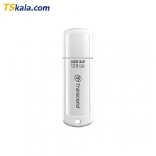 Transcend JetFlash 730 USB3.0 Flash Drive - 16GB | فلش مموری ترنسند