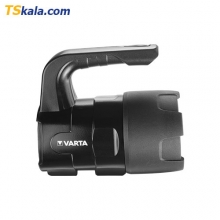 VARTA 3 Watt LED Indestructible Beam Lantern 4C | چراغ قوه وارتا