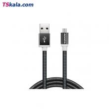 ADATA Micro USB Cable - CBK | کابل میکرو یو اس بی ای دیتا