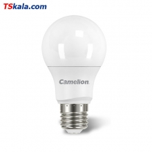 Camelion LED Bulb – LED9.5-A60/240/E27-STQ1 | لامپ حبابی مهتابی کملیون