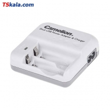 Camelion BC-1005A Battery Charger
