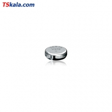 VARTA Watch Battery - V379|SR521SW 1x | باطری ساعت