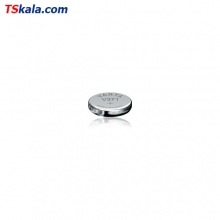 VARTA Watch Battery - V371|SR920SW 1x | باطری ساعت