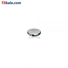 VARTA V371 Silver Oxide Battery 1x | باطری ساعت وارتا